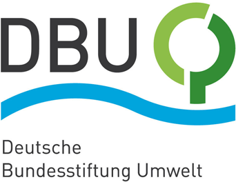 DBU Deutsche Bundestiftung Umwelt