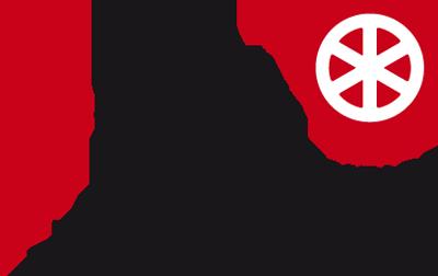 Stadt Erfurt