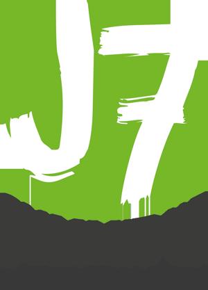 J7 Summit '15