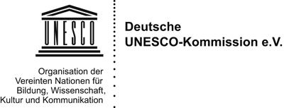 Deutsche Unesco-Kommision