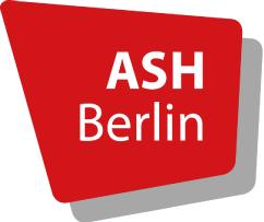 ASH Berlin