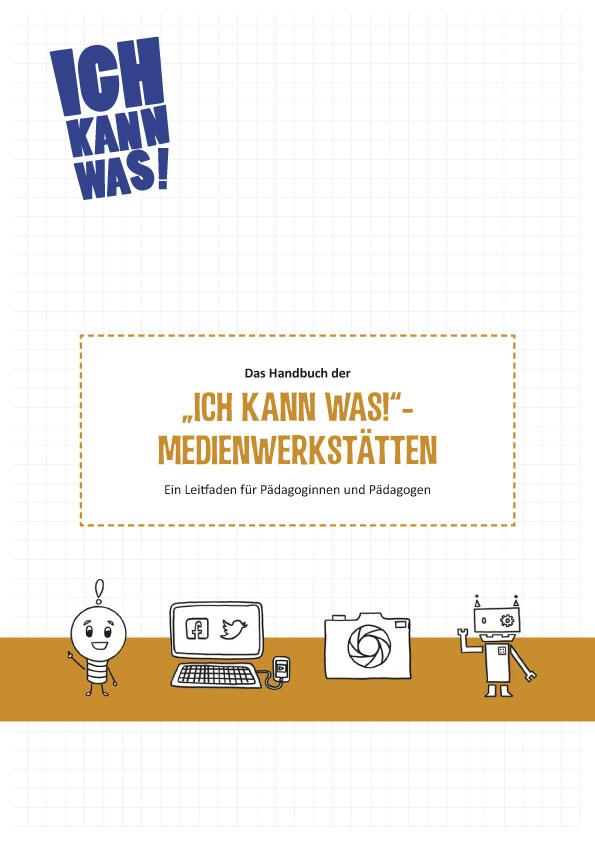 IKW-Medienwerkstätten