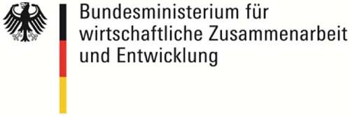 Bundesministerium BWZE