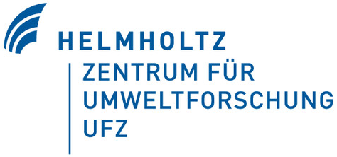 Helmholtz-Zentrum