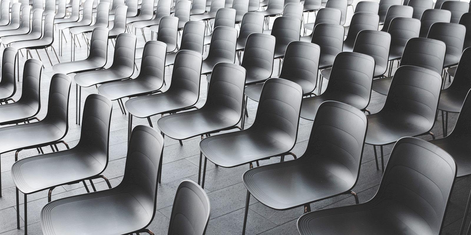 Konferenzen und Fachtagungen